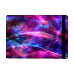 Abstract Shiny Night Lights 5 Apple Ipad Mini Flip Case by tarastyle