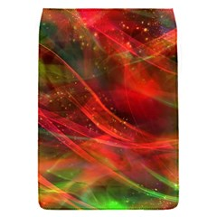 Abstract Shiny Night Lights 12 Flap Covers (s)  by tarastyle