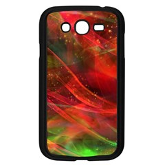 Abstract Shiny Night Lights 12 Samsung Galaxy Grand Duos I9082 Case (black) by tarastyle