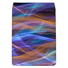 Abstract Shiny Night Lights 16 Flap Covers (l)