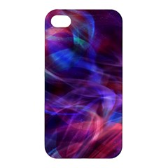 Abstract Shiny Night Lights 20 Apple Iphone 4/4s Hardshell Case by tarastyle