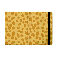 Autumn Animal Print 2 Ipad Mini 2 Flip Cases by tarastyle