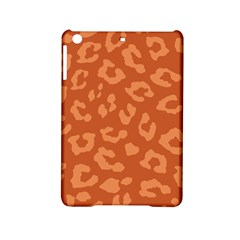 Autumn Animal Print 3 Ipad Mini 2 Hardshell Cases by tarastyle