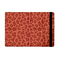 Autumn Animal Print 4 Ipad Mini 2 Flip Cases by tarastyle
