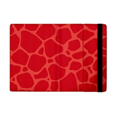 Autumn Animal Print 6 Ipad Mini 2 Flip Cases by tarastyle
