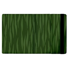 Autumn Animal Print 7 Apple Ipad Pro 9 7   Flip Case by tarastyle