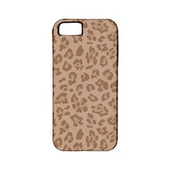 Autumn Animal Print 9 Apple Iphone 5 Classic Hardshell Case (pc+silicone) by tarastyle