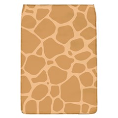 Autumn Animal Print 10 Flap Covers (L)