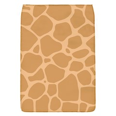 Autumn Animal Print 10 Flap Covers (S)
