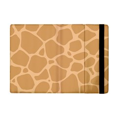 Autumn Animal Print 10 Ipad Mini 2 Flip Cases by tarastyle