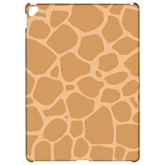 Autumn Animal Print 10 Apple Ipad Pro 12 9   Hardshell Case