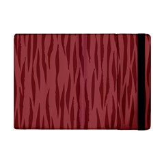 Autumn Animal Print 12 Ipad Mini 2 Flip Cases by tarastyle