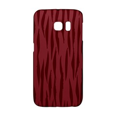 Autumn Animal Print 12 Galaxy S6 Edge by tarastyle