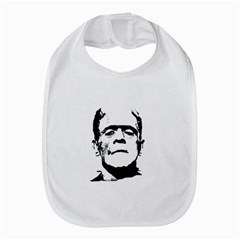Frankenstein s Monster Halloween Amazon Fire Phone by Valentinaart