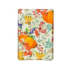 Autumn Flowers Pattern 11 Ipad Mini 2 Hardshell Cases by tarastyle