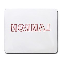 Normal Large Mousepads by Valentinaart