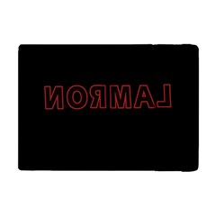 Normal Apple Ipad Mini Flip Case