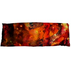 Abstract Acryl Art Body Pillow Case Dakimakura (two Sides) by tarastyle
