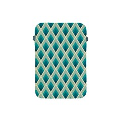 Artdecoteal Apple Ipad Mini Protective Soft Cases by 8fugoso