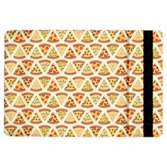 Food Pizza Bread Pasta Triangle Ipad Air 2 Flip by Mariart