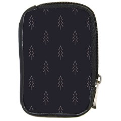 Tree Christmas Compact Camera Cases by Mariart