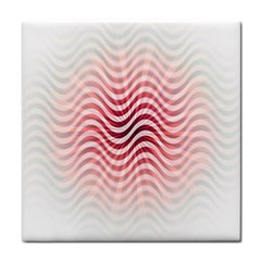 Art Abstract Art Abstract Tile Coasters