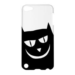 Cat Vector Clipart Figure Animals Apple Ipod Touch 5 Hardshell Case by Celenk