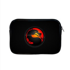 Dragon Apple Macbook Pro 15  Zipper Case