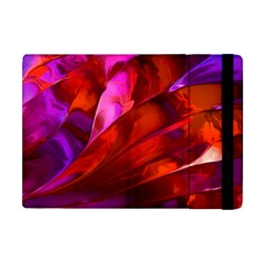 Abstract Acryl Art Ipad Mini 2 Flip Cases by tarastyle