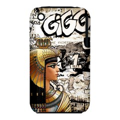 Cleopatra Iphone 3s/3gs by Valentinaart