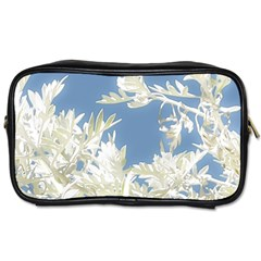 Nature Pattern Toiletries Bags by dflcprintsclothing