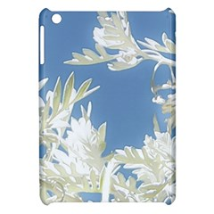 Nature Pattern Apple Ipad Mini Hardshell Case by dflcprintsclothing