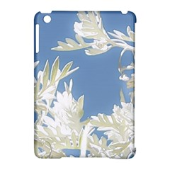 Nature Pattern Apple Ipad Mini Hardshell Case (compatible With Smart Cover) by dflcprintsclothing