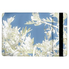 Nature Pattern Ipad Air Flip by dflcprintsclothing