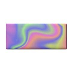 Holographic Design Cosmetic Storage Cases