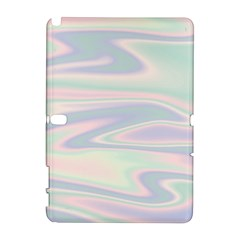 Holographic Design Galaxy Note 1 by tarastyle