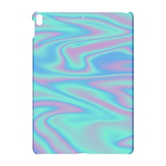 Holographic Design Apple Ipad Pro 10 5   Hardshell Case by tarastyle