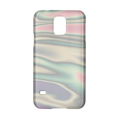 Holographic Design Samsung Galaxy S5 Hardshell Case  by tarastyle