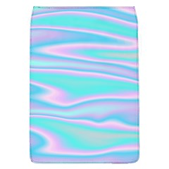 Holographic Design Flap Covers (l)  by tarastyle