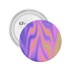 Holographic Design 2 25  Buttons
