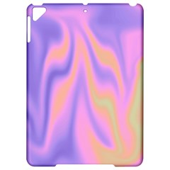 Holographic Design Apple Ipad Pro 9 7   Hardshell Case