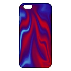 Holographic Design Iphone 6 Plus/6s Plus Tpu Case by tarastyle