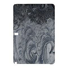 Abstract Art Decoration Design Samsung Galaxy Tab Pro 12 2 Hardshell Case by Celenk