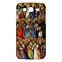 All Saints Christian Holy Faith Samsung Galaxy Mega 5 8 I9152 Hardshell Case  by Celenk