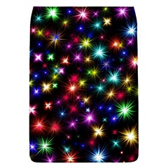 Fireworks Rocket New Year S Day Flap Covers (s)  by Celenk