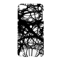 Neurons Brain Cells Brain Structure Apple iPod Touch 5 Hardshell Case