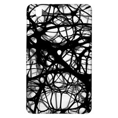 Neurons Brain Cells Brain Structure Samsung Galaxy Tab Pro 8.4 Hardshell Case