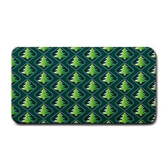 Christmas Pattern Medium Bar Mats by tarastyle