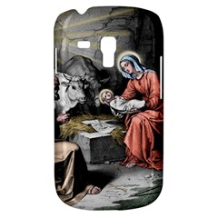 The Birth Of Christ Galaxy S3 Mini