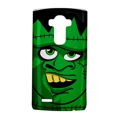 Buy Me A Coffee Halloween Lg G4 Hardshell Case by Celenk
